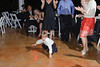 20091003_Robinson_Cole_Wedding_0967