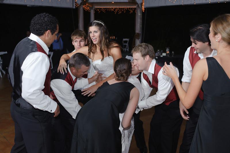 20091003_Robinson_Cole_Wedding_1218
