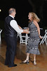 20091003_Robinson_Cole_Wedding_0899
