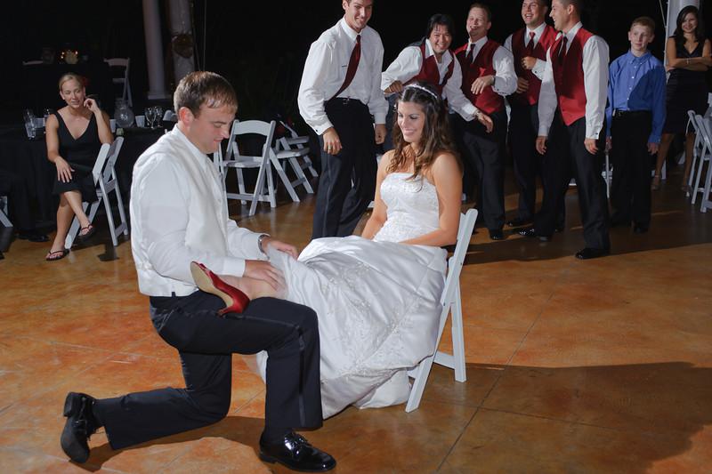 20091003_Robinson_Cole_Wedding_1094