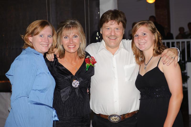 20091003_Robinson_Cole_Wedding_1114