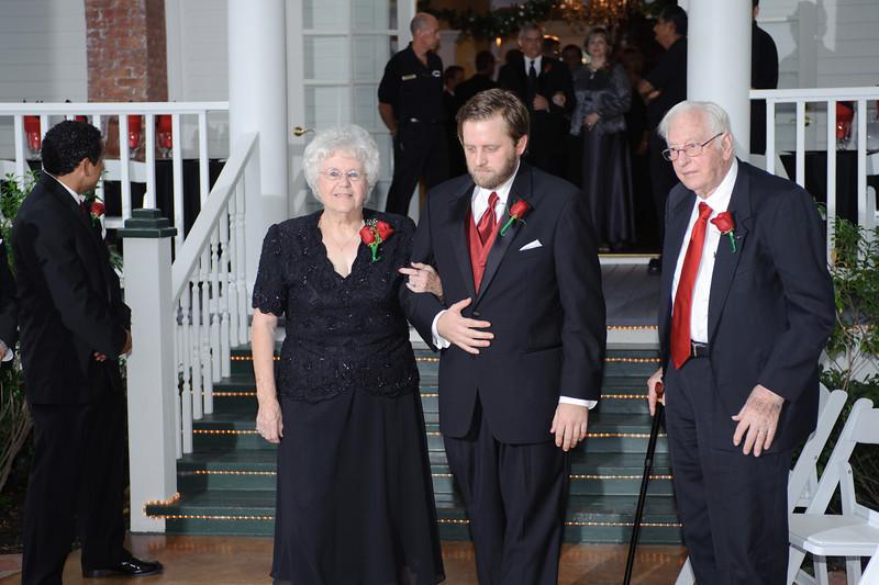20091003_Robinson_Cole_Wedding_0503
