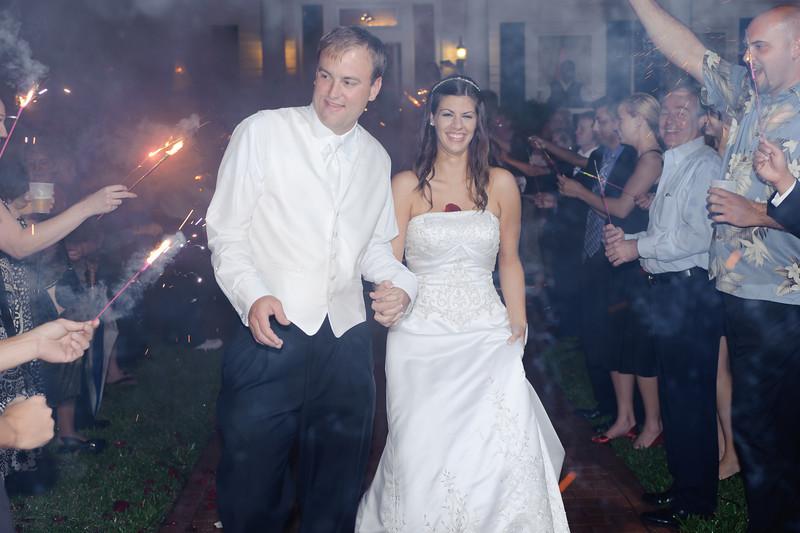 20091003_Robinson_Cole_Wedding_1315