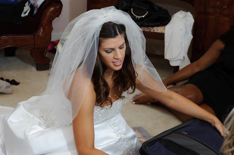 20091003_Robinson_Cole_Wedding_0147