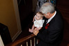 20091003_Robinson_Cole_Wedding_0729