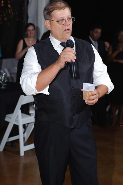 20091003_Robinson_Cole_Wedding_0810