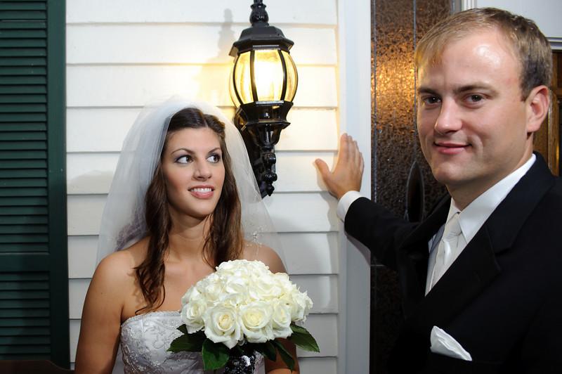 20091003_Robinson_Cole_Wedding_0655
