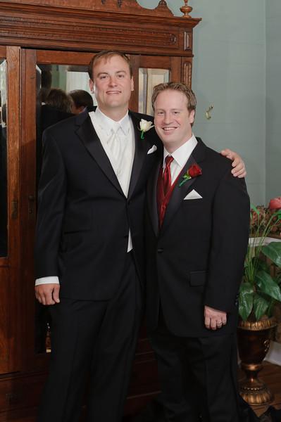 20091003_Robinson_Cole_Wedding_0364