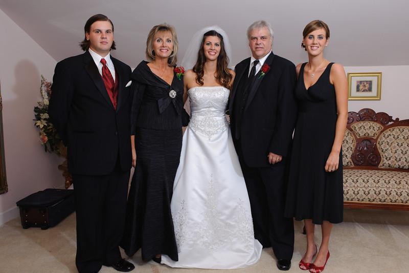 20091003_Robinson_Cole_Wedding_0312