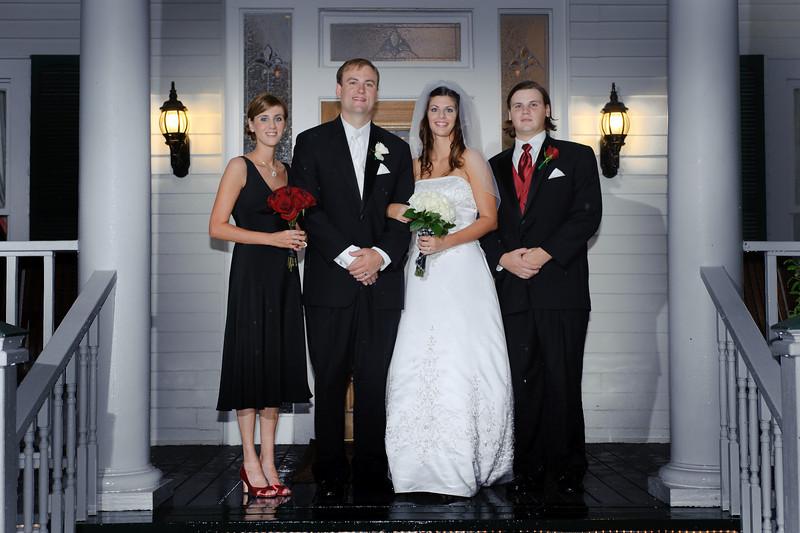 20091003_Robinson_Cole_Wedding_0651