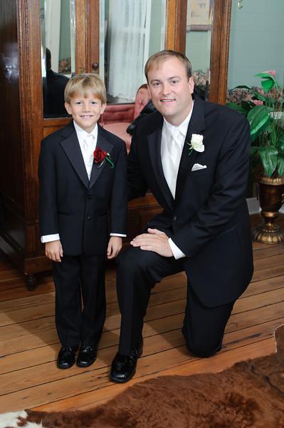 20091003_Robinson_Cole_Wedding_0437