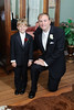 20091003_Robinson_Cole_Wedding_0437