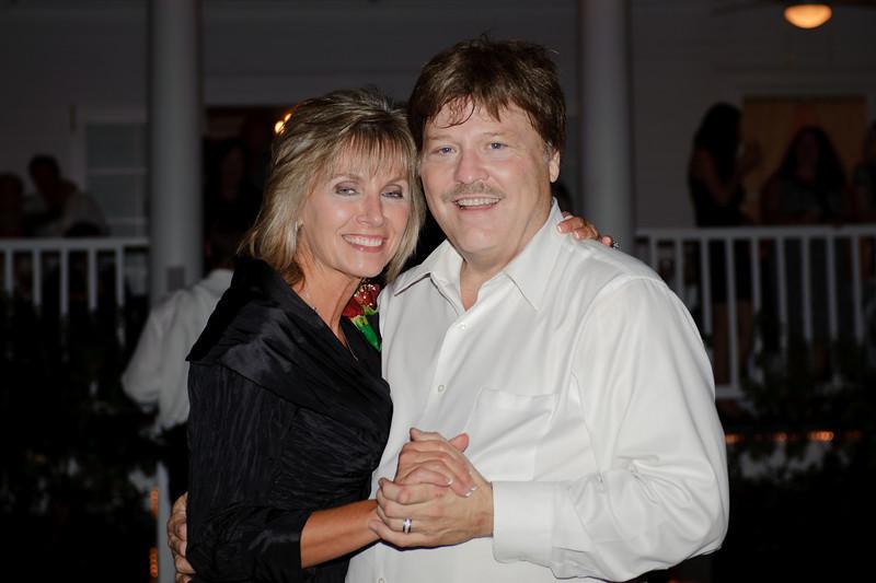 20091003_Robinson_Cole_Wedding_1112