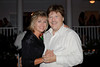 20091003_Robinson_Cole_Wedding_1112