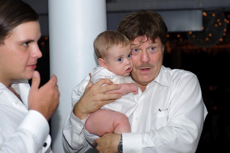 20091003_Robinson_Cole_Wedding_1149