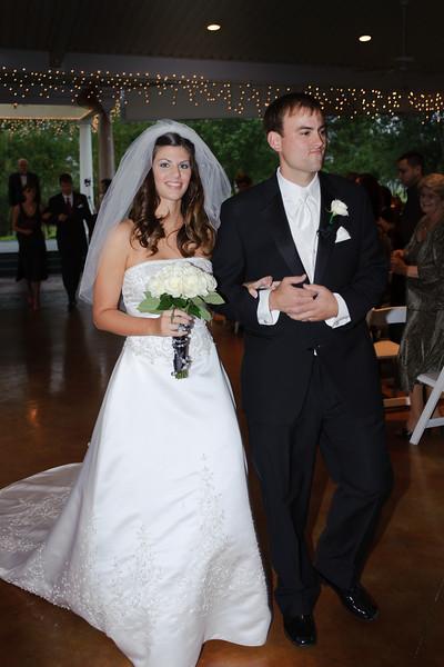 20091003_Robinson_Cole_Wedding_0591