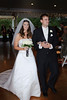 20091003_Robinson_Cole_Wedding_0591