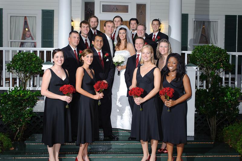 20091003_Robinson_Cole_Wedding_0620