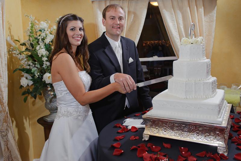 20091003_Robinson_Cole_Wedding_0743