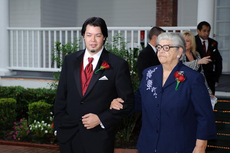 20091003_Robinson_Cole_Wedding_0501