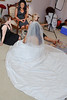 20091003_Robinson_Cole_Wedding_0493