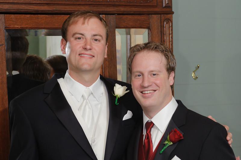 20091003_Robinson_Cole_Wedding_0367