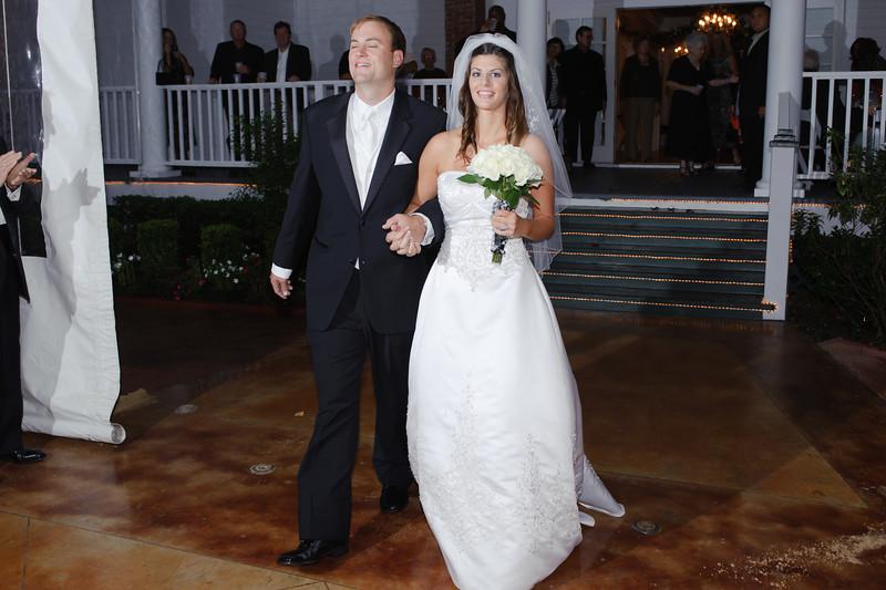 20091003_Robinson_Cole_Wedding_0703