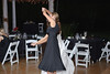 20091003_Robinson_Cole_Wedding_1260