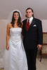 20091003_Robinson_Cole_Wedding_0323