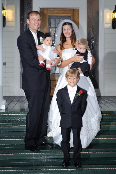 20091003_Robinson_Cole_Wedding_0629