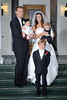 20091003_Robinson_Cole_Wedding_0629