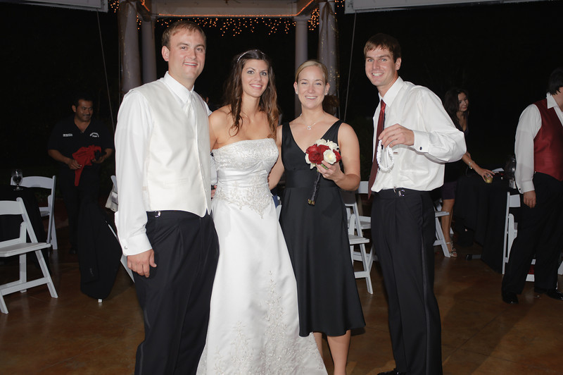 20091003_Robinson_Cole_Wedding_1106