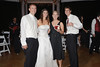 20091003_Robinson_Cole_Wedding_1106