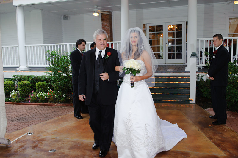 20091003_Robinson_Cole_Wedding_0542