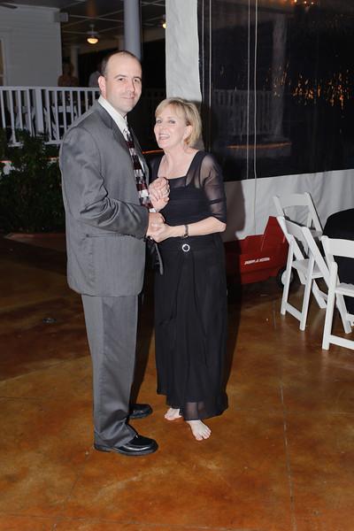 20091003_Robinson_Cole_Wedding_1061