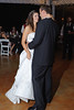 20091003_Robinson_Cole_Wedding_0825