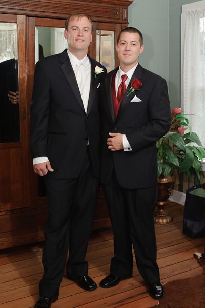 20091003_Robinson_Cole_Wedding_0396