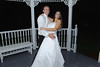 20091003_Robinson_Cole_Wedding_1271