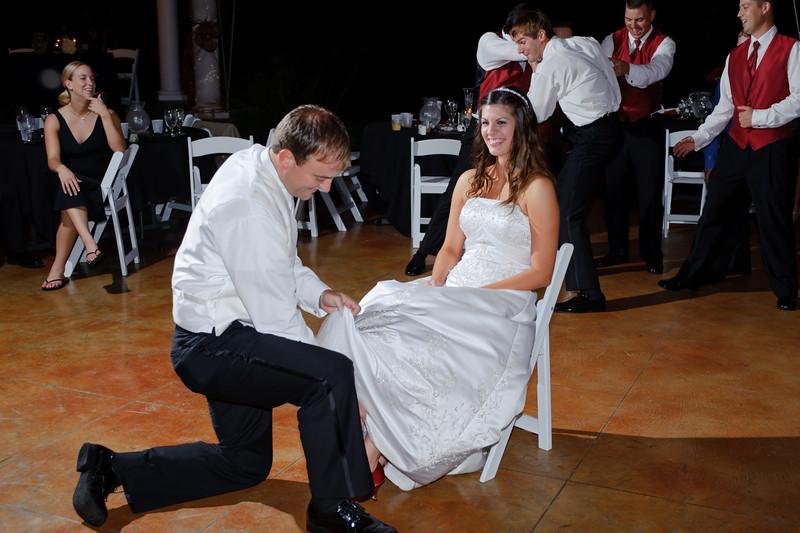 20091003_Robinson_Cole_Wedding_1093