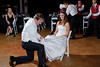 20091003_Robinson_Cole_Wedding_1093