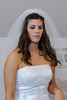 20091003_Robinson_Cole_Wedding_0194