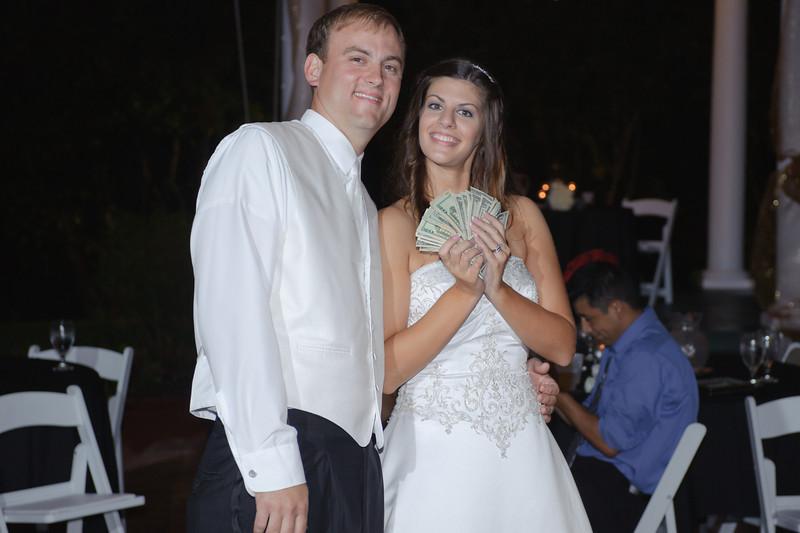 20091003_Robinson_Cole_Wedding_1109