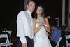 20091003_Robinson_Cole_Wedding_1109