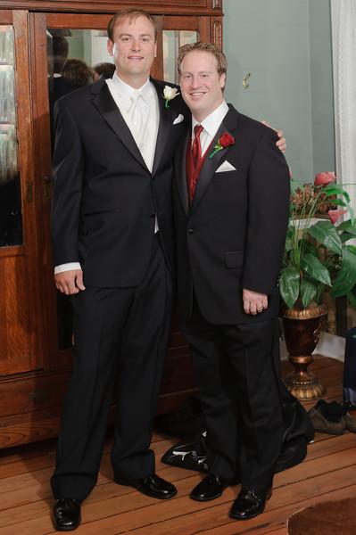20091003_Robinson_Cole_Wedding_0366