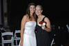 20091003_Robinson_Cole_Wedding_1087