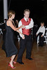 20091003_Robinson_Cole_Wedding_0993