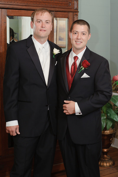 20091003_Robinson_Cole_Wedding_0392