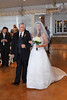 20091003_Robinson_Cole_Wedding_0546