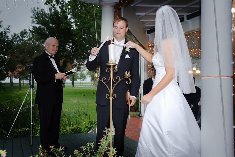 20091003_Robinson_Cole_Wedding_0578