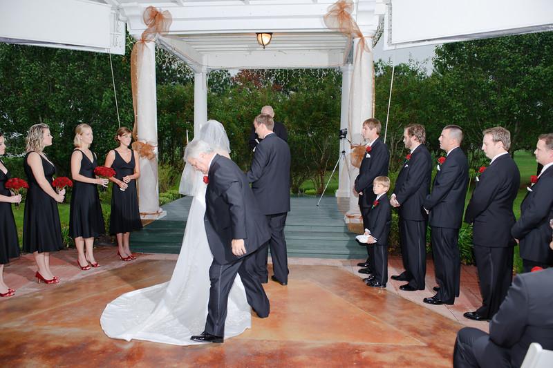 20091003_Robinson_Cole_Wedding_0558